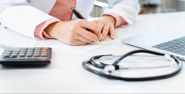 , Treatment Programs