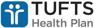 Tufts Health Plan (www.tuftshealthplan.com) (PRNewsFoto/Tufts Health Plan)