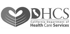 logo-DHCS