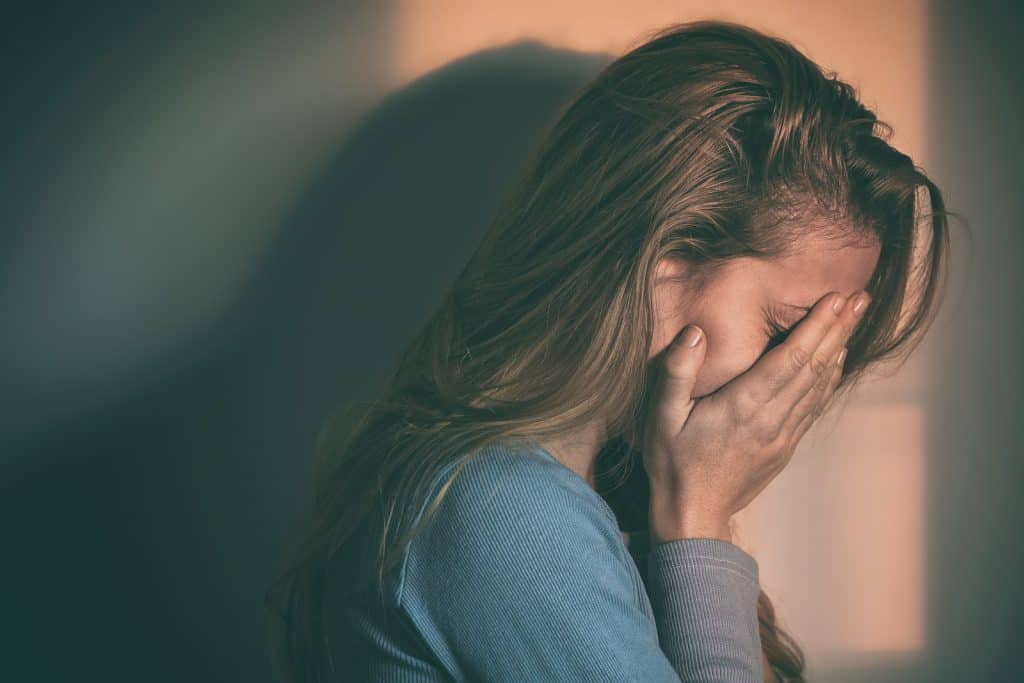 , Withdrawal Symptoms From Meth: Side-Effects & Withdrawal Timeline
