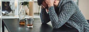 , Addiction and Mental Health Treatment