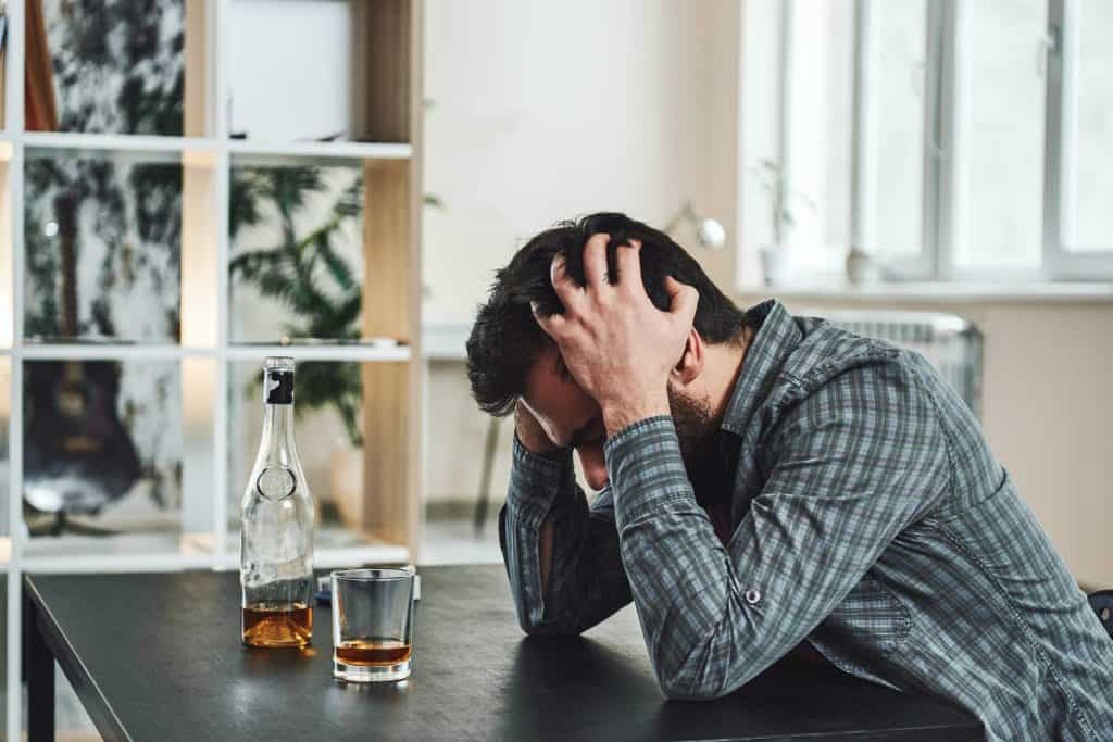 , The Dangers of Mixing Lexapro and Alcohol: Why You Should Never Combine These Two Drugs