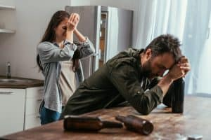 , Couples Rehab for Addiction and Mental Health
