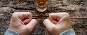 , Why Quitting Drinking Can Be Essential to Your Health & Well-Being