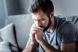 , Ways to Raise Depression Awareness